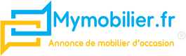 Meuble & Mobilier d'occasion Mymoilier.fr