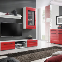 ensemble-meuble-murale-timber-red