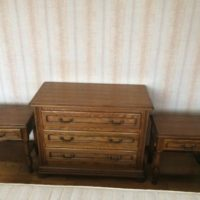 Commode_chevets