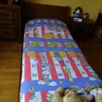 CHAMBRE GAUTHIER (003)