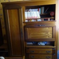 CHAMBRE GAUTHIER (004)