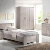 armoire-3-portes-contemporaine-chene-gris-kyliane 3