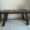 Vue table